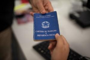 Diversas vagas de emprego foram abertas no Brasil – Como candidatar-se