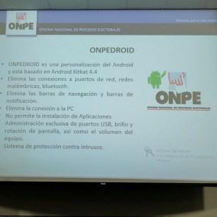 ONPE-VEP-3