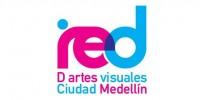 red_artes_visuales_medellin_laboratorios_comunes_creacion_casa_tres_patios_junio_2013