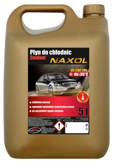 Naxol