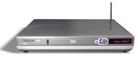Zensonic Z500