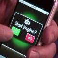 Widgets de Reuters para Nokia 5800 XpressMusic