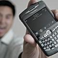 Nokia Ovi Store realiza una investigación para recolectar feedback
