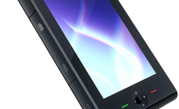 Lytro, la cámara del futuro según Steve Jobs, buscaría entrar en el mercado de los móviles
