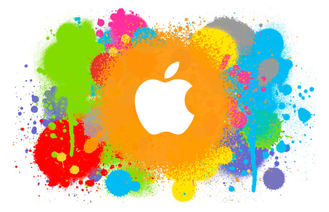 Apple January 27 Event Invitation - Come see our latest creation. by Frunny on flickr