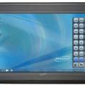 La tablet J3500 de Motion Computing aguantará mucho castigo, pero le dolerá a tu bolsillo