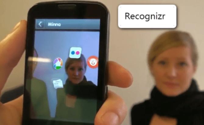 Apple habría adquirido la compañía de reconocimiento facial Polar Rose