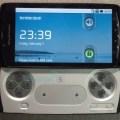 PSP Phone tendría un precio de $500 sin contrato