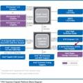 Los fabricantes de PCs toman medidas ante el problema del chipset Cougar Point (actualizado)