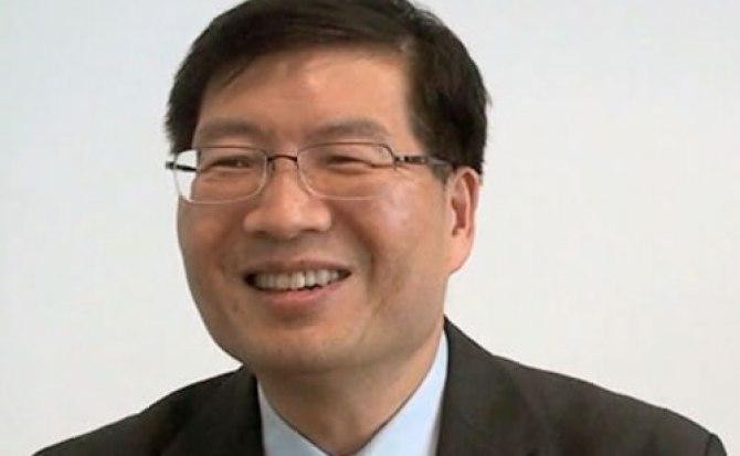 Asus confirma estar fabricando una tableta 3D sin gafas y procesador de cuatro núcleos