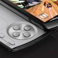 Lógico: Juegos de PlayStation disponibles en el Android Market