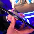 Nokia N85 más NSeries en el mercado