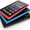Fujitsu mostrará en el MWC un smartphone con Tegra 3 Quad-Core y cámara de de 13 mpx