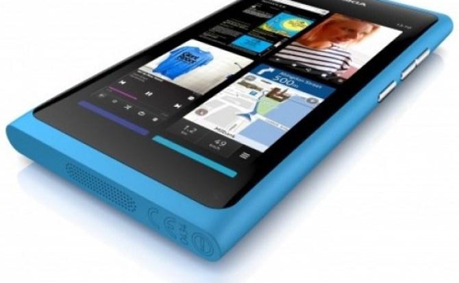 Nokia N9 podrá correr aplicaciones para Android