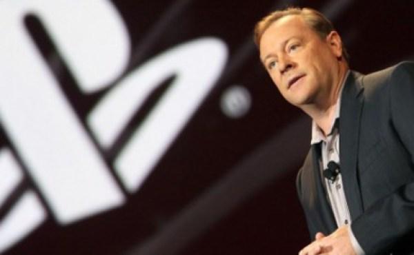 """Sony: """"no habrá PS4 por ahora, la PS3 está avanzada lo suficiente"""""""