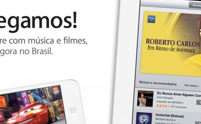 Aplicaciones para transformar tu iPhone en una oficina móvil