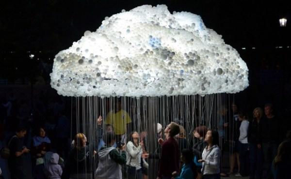 Antivirus gratuitos en la nube: ¿qué utilizar?