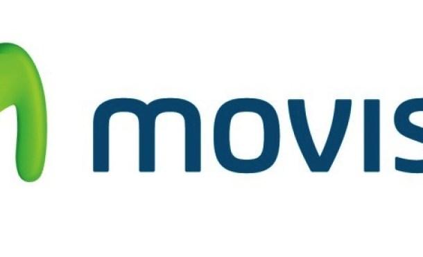 Movistar Fusion: fusión de nombre, de productos y de facturas