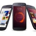 Ubuntu Touch OS llegará al mercado en 2014 de la mano de un fabricante desconocido