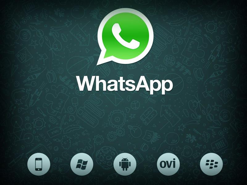 WhatsApp en iPhone con jailbreak no podrá ser utilizado
