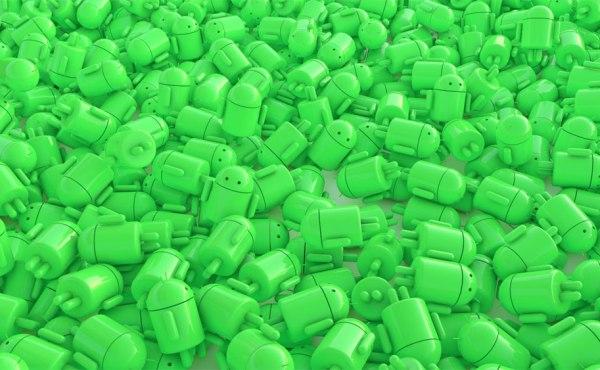 Diez aplicaciones Android para facilitar la vida del estudiante