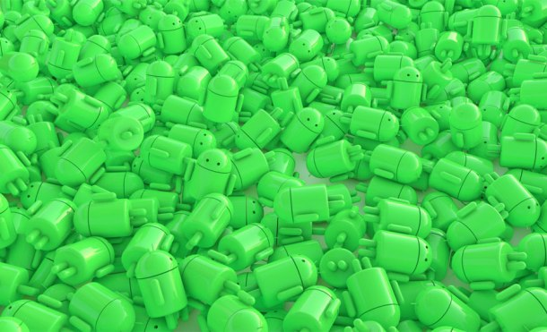 Mejora el rendimiento de tu terminal Android con este ajuste tan sencillo