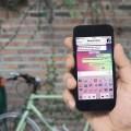 ¿Cuánto tardan las grandes apps en actualizarse en iOS y Android?