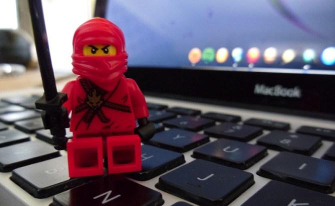 15 trucos para navegar por Internet que te harán la vida más fácil
