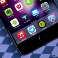 Cómo modificar el brillo de tu iPhone o iPad con el botón home