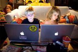 childrens-powerbook.jpg