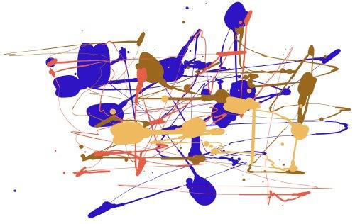 Se Pollock