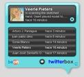 Gris Twitterbox