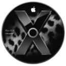 Osx 10.5 Disc
