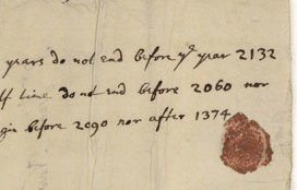 Newton Anotaciones