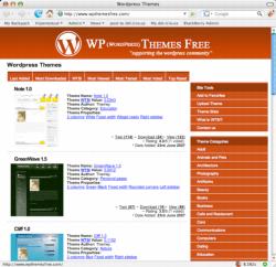 Wp-Themes-Free