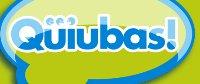 Quiubas
