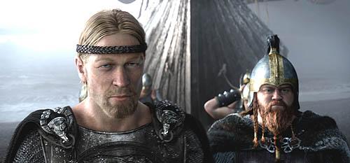 20071116Ho Beowulf 500