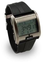 Wifi Detecting Watch
