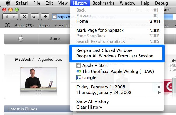 cory_screenshot_safari_history_menu_reopen_last_window_1287389123-1.jpg