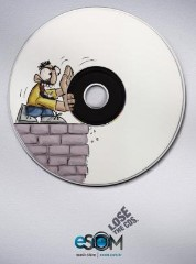 loose_the_cd.jpg