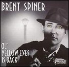 ol__yellow_eyes_is_back_album_cover.jpg