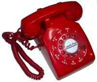 sparkfun_rotary_phone_1.jpg