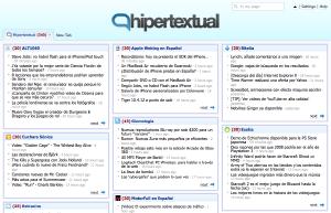 hipertextual_universe.png