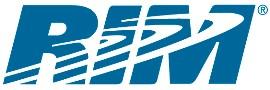 rim-logo.jpg