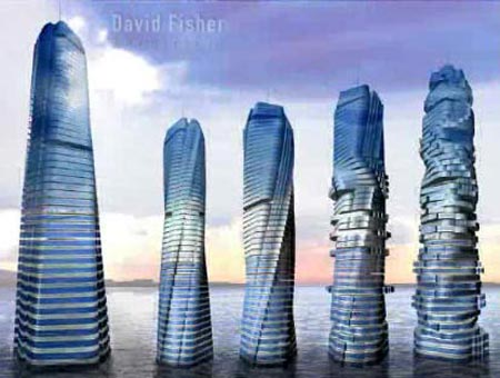 rotating-building.jpg