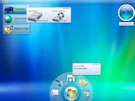windows-7.jpg