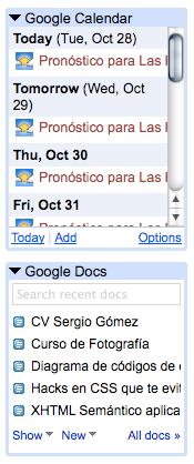 google-labs-calendar-docs.png
