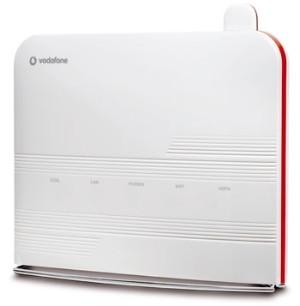 router_vodafone.jpg