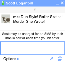 SMS-chat.png