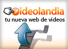 140x100_videolandia_v1.jpg